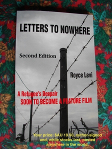 Letters-To-Nowhere-Cover_600